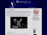 darklight.nl
