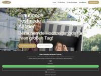 Brautmoden-schmitz.de