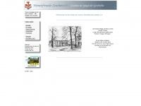Zeuthen-online :: Die Gemeinde im Süden von Berlin