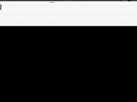 Elektronik günstig online kaufen | mediadeal.de