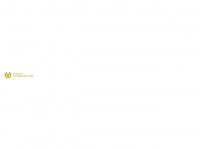 Svag.ch - SVAG Schweizer Vermögensberatung | Startseite