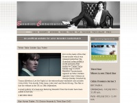 benedictcumberbatch.co.uk