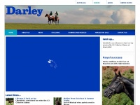 darley.co.uk