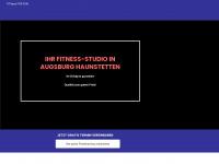 fitnessforfun.de