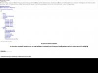Europaschule Herzogenrath