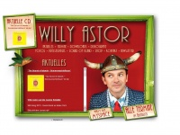 willy-astor.de