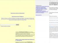 kaufmännische-software.info