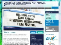 riverrunfilm.com