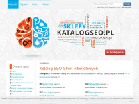 katalogseo.pl