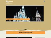 tarczaantyrakietowa.com