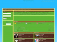 Kostenlose Online Tierspiele - Pferdespiele