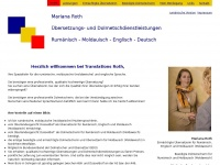 translations-roth.de