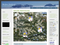 Osttirol Wetter | Freizeit, Urlaub, Nachrichten