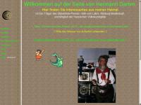 www.heimatforscher-damm.de