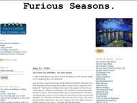 furiousseasons.com