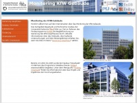 kfw-monitoring.de