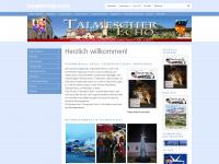Talmescherecho.de