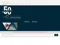 Freizeiten & Reisen - Liebenzeller Mission