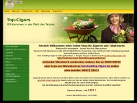 top-cigars.de