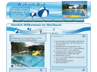 wabach-bad.de