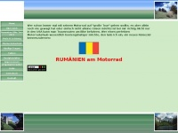 romanian-biketour.at