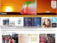 MOJANNET Aloe Vera, Forever Living Products, iranische MusicVids and more