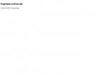 capitale-online.de