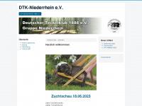 dtk-niederrhein.de