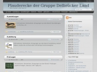wordpress.dtk-delbrueckerland.de