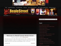 bealestreet.com
