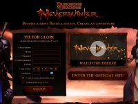 playneverwinter.com
