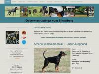 binselberg.de