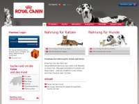 royal-canin.ch