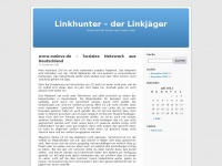 linkhunter.info