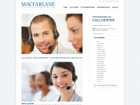 callcenter-direktmarketing.de