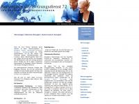norwegisch-uebersetzungsdienst-72.de