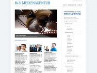 medienagentur-imagefilm.de
