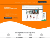 xt-commerce.com
