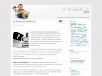 HB E-Commerce Blog   Hendrik Bahr über Unternehmer, E-Commerce und die Hauptstadt
