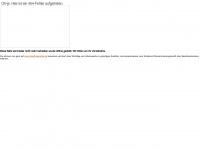 Beamtendarlehen - Beamtenkredit - Darlehen für Beamte - Zinsgünstige Darlehen