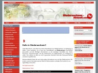 niedersachsen-aktuell.com