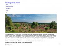 lueneburgerheideaktuell.de