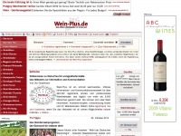wein-plus.de