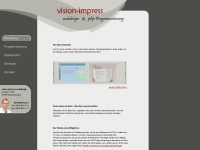 vision-impress.de