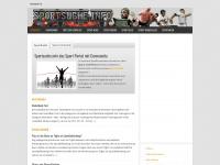 sportsuche.info