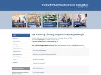 nlp-trainings-tille.de