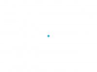 WEDVB | Weber EDV Beratung