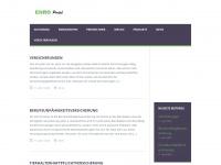 enro-portal.de