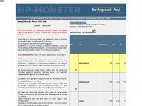 hp-monster.de