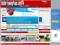 rollertuningpage.de